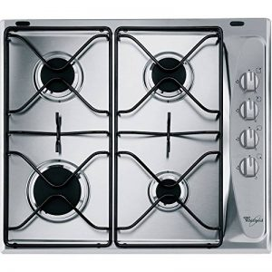 dimension plaque de cuisson encastrable TOP 0 image 0 produit