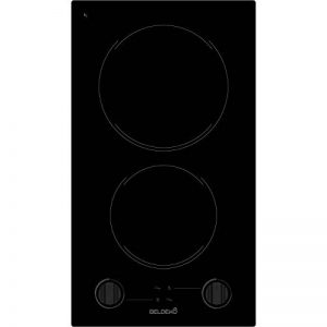 dimension plaque de cuisson encastrable TOP 7 image 0 produit