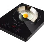 grande table induction TOP 10 image 1 produit