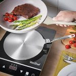 grande table induction TOP 13 image 1 produit