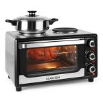 mini four convection TOP 2 image 1 produit