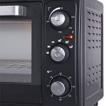 mini four convection TOP 4 image 2 produit