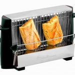 mini four toaster TOP 3 image 1 produit