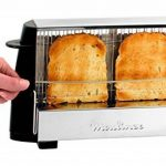 mini four toaster TOP 3 image 2 produit