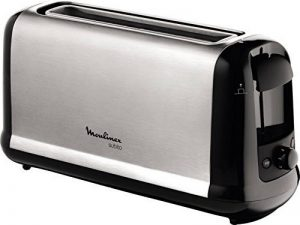 mini four toaster TOP 4 image 0 produit